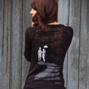 25 last minute gifts for book lovers pride and prejudice shirt